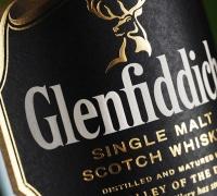 Glenfiddich 12 year old beauty photos2