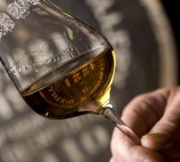 Glenfiddich 50yo launch commemorative glass2