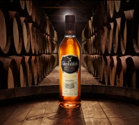 glenfiddich latest maltmaster