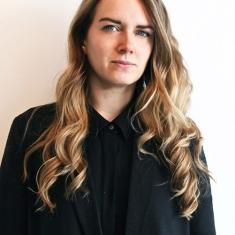 Michelle Schultz