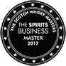 scotch whisky masters master award 2017