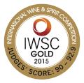iwscgold2015 3