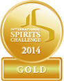 https://media.glenfiddich.com/assets/Uploads/ISC-2014-GOLD-MEDAL-12YO.png