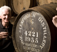 555Glenfiddich-50yo-launch-Dennis-Eric-and-Desoriginal.png