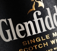 Glenfiddich-12-year-old-beauty-photos-1583.jpg