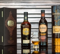 Glenfiddich-Limited-Editions.jpg