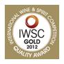 IWSC_gold.png