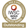 IWSC_gold_outstanding.png