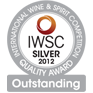IWSC_silver_outstanding.png