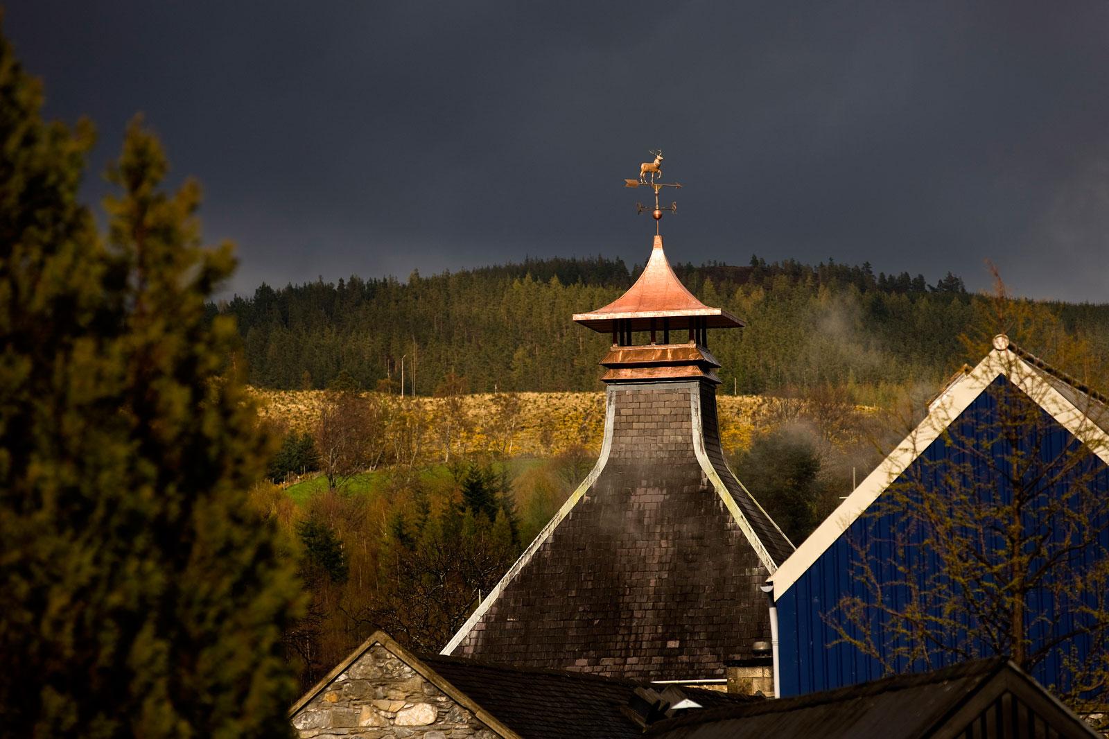 Glenfiddich bcgslide03