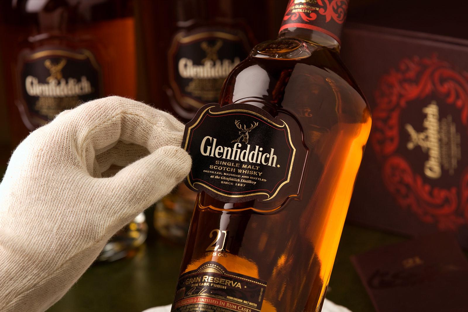 Glenfiddich bcgslide09