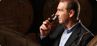 Glenfiddich Expert Blog