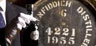 Glenfiddich Vintage