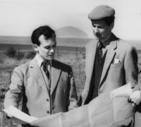 Glenfiddich Charles Gordon