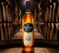 Glenfiddich Malt Master's Edition