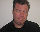Glenfiddich Tony Van Rooijen