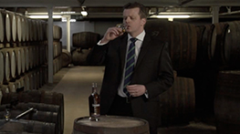 Glenfiddich Excellence 4