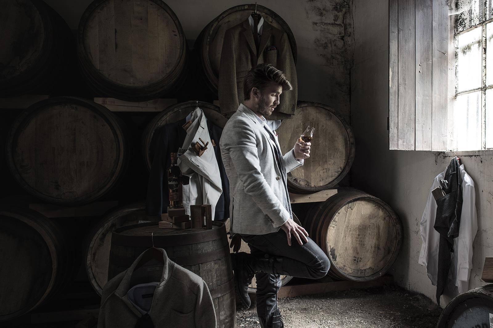 whiskytip01