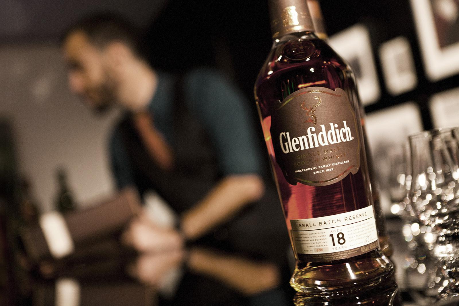 whiskytip04