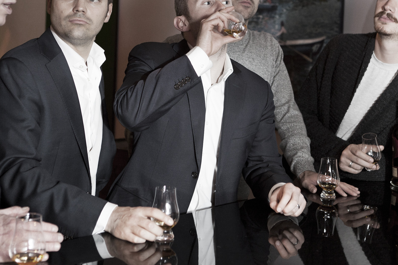 whiskytip05