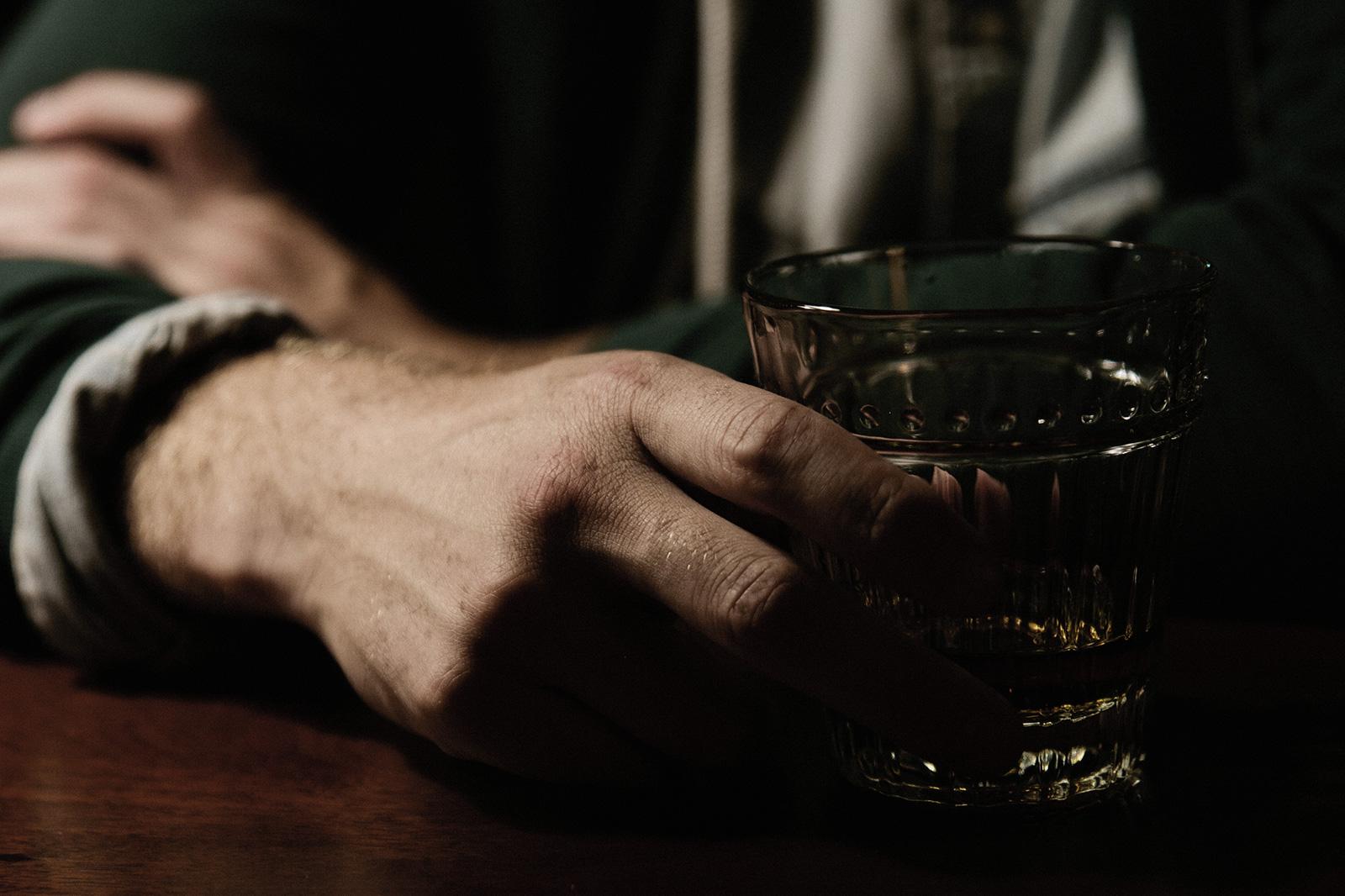 whiskytip06