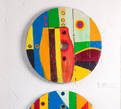 GodfreyMajadibodu_SouthAfrica_GalleryThumbnail.jpg
