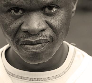 GodfreyMajadibodu_SouthAfrica_Profile_thumbnail.jpg