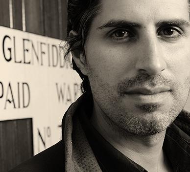 RomeoAlaeff_US_Profile_thumbnail.jpg