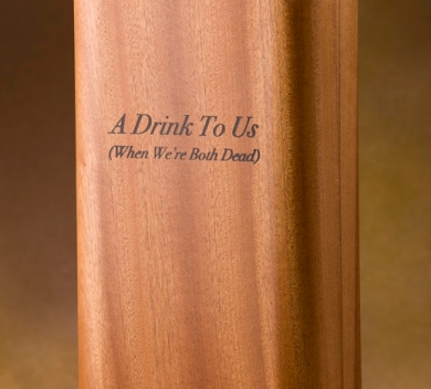 Glenfiddich-Artists in Residence-Dave Dyment-Artist-packaging-004.jpg