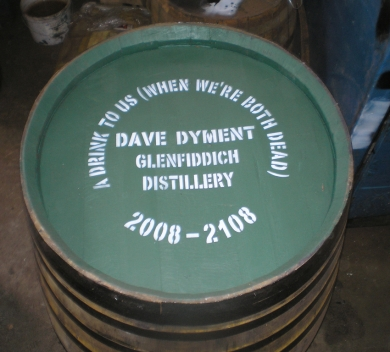 Glenfiddich-Artists in Residence-Dave Dyment-bannel-005.jpg