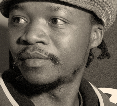 Glenfiddich-Artists in Residence-2009-Dathini Mzayiya-DathiniMzayiya_SouthAfrica_Profile_Thumbnail-009.jpg