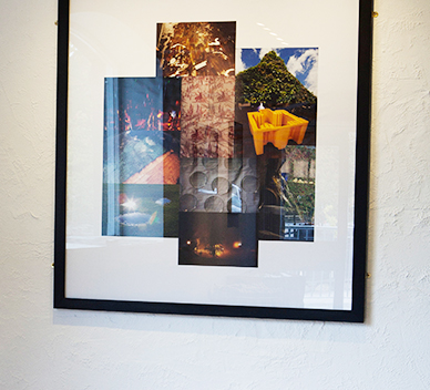 Glenfiddich-Artists in Residence-2010- Matthew Sandager-US_GalleryThumbnail-005.jpg