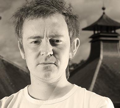 Glenfiddich-ArtistsinResidence-2011-TimEllis-UK-ProfileThumbnail-008.jpg