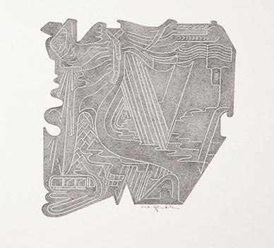 Glenfiddich-ArtistsinResidence-2012-DongwanKook-GalleryThumbnail-007.jpg