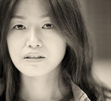 Glenfiddich-ArtistsinResidence-2012-DongwanKook-SouthKorea-ProfileThumbnail-008.jpg