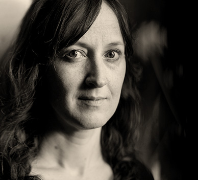 Glenfiddich-Artists in Residence-2012-JillianMacdonald_Canada_Profile-thumbnail-007.jpg
