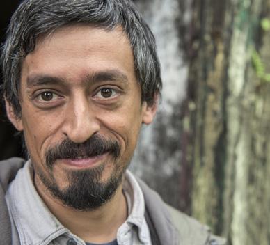 ArturoHernandez