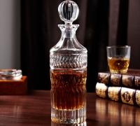 Storing-Whisky-1.jpg